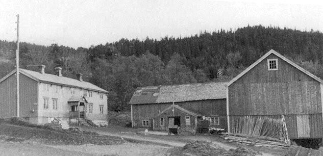 gruseth_farm_in_norway_1