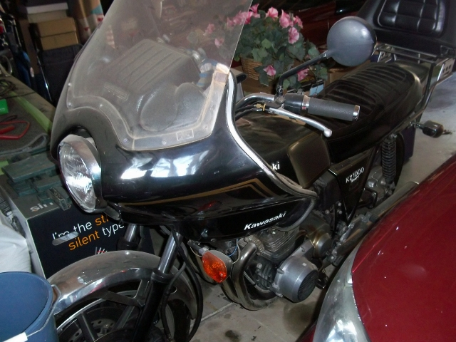 motorcycle full (640x480)