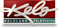 Tell Kevin Logo